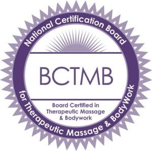 BCTMB_purple